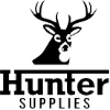 HUNTER Supplies