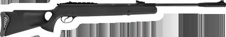Ложи к пневматической винтовке Hatsan 125 TH